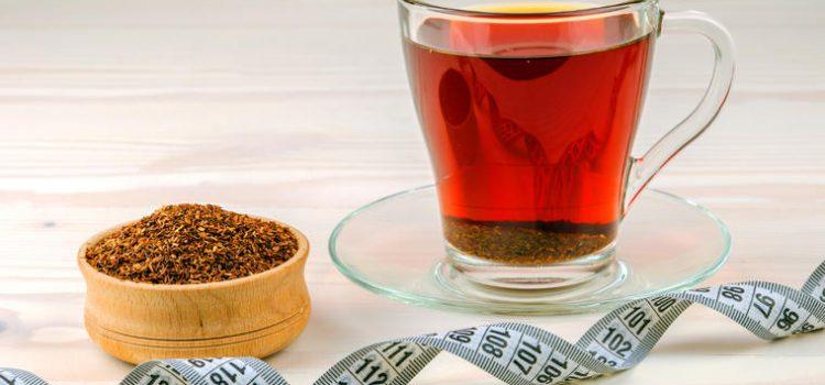 Posle jedne čaše kilogrami sami počinju da se tope: Zapišite i dobro čuvajte recept za ovaj napitak!