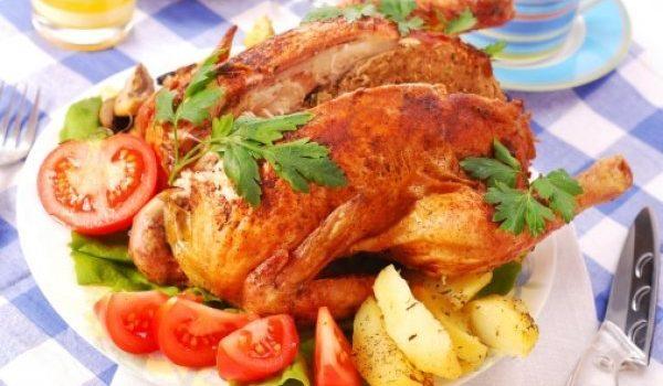 Recepti za zdrave, ukusne i vrlo jeftine obroke