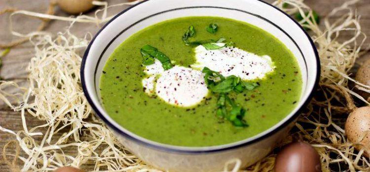 Recept za supu koja je do 100 puta efikasnija od antibiotika!