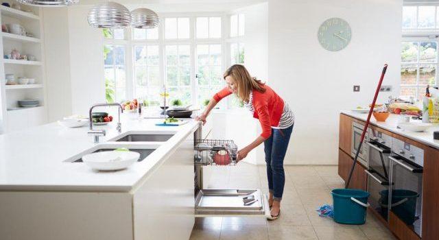 Vašom su kuhinjom zavladali moljci? Uspješno ih se riješite u 4 koraka!